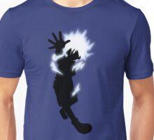 Killua - Kanmuru Unisex T-Shirt
