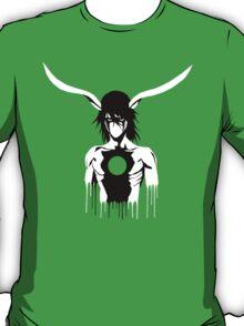 Ulquiorra - Final Form T-Shirt