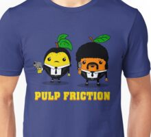 Pulp Friction Unisex T-Shirt