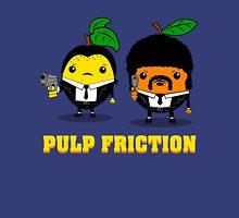 Pulp Friction Unisex T-Shirt
