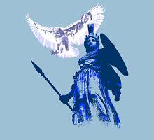 Athena III Unisex T-Shirt