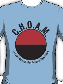 CHOAM T-Shirt