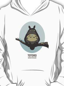 My neighboor Totoro T-Shirt