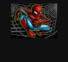 Web Head Unisex T-Shirt