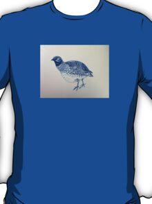 Partridge T-Shirt