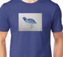 Partridge Unisex T-Shirt