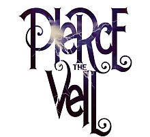 Pierce The Veil by sophiehamlin