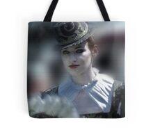 Renaissance Style Tote Bag