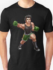 Little Mac T-Shirt