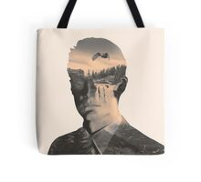 True Coop Tote Bag