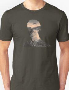 True Coop Unisex T-Shirt