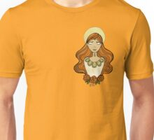 Auburn Unisex T-Shirt