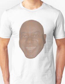 Ainsley Harriott - The T-Shirt Unisex T-Shirt