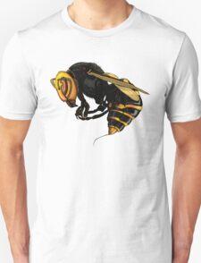 Japanese  wasp T-Shirt