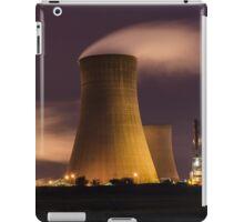 Industrial Trails iPad Case/Skin