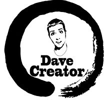 Dave Creator by DaveCreator