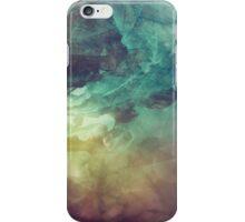 209 Backlight iPhone Case/Skin