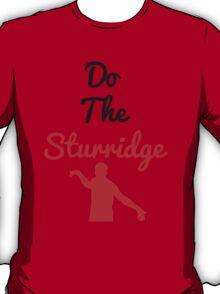 Do The Sturridge T-Shirt