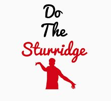 Do The Sturridge Unisex T-Shirt