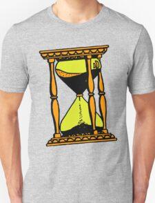 HOUR GLASS T-Shirt