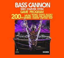 2600 Bass Cannon Unisex T-Shirt