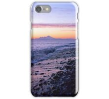 Magic Shores iPhone Case/Skin