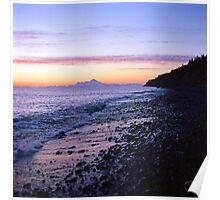 Magic Shores Poster