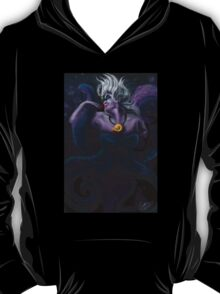 Beautevil Villain T-Shirt