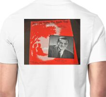 GLEN MILLER BIG BAND Unisex T-Shirt
