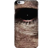 Somewhere in the Darkness iPhone Case/Skin