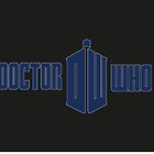 Doctor Who - Tardis by GarfunkelArt