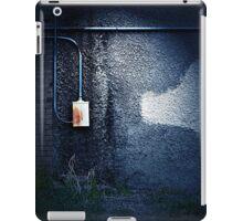 The Wall, Pt 2 iPad Case/Skin