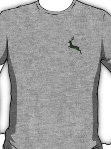 Stag Logo T-Shirt
