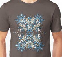 Modern Spirit Unisex T-Shirt