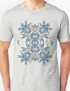 Modern Spirit T-Shirt