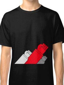Uprising Classic T-Shirt