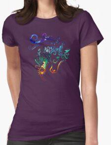Inked Horse T-Shirt