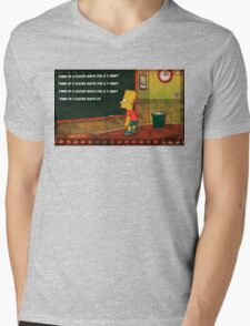 Clever Quote T-Shirt