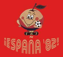 Spain 82