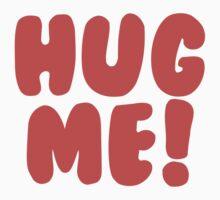 Hug Me Kids Clothes