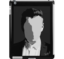 Sam Smith  iPad Case/Skin