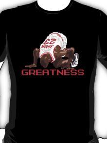 G.O.A.T. T-Shirt