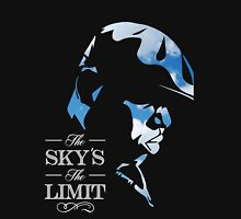 THE SKY'S THE LIMIT T-Shirt