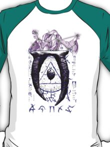 The Mage T-Shirt