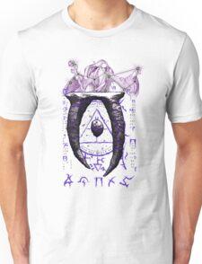 The Mage Unisex T-Shirt