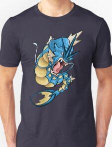 GYRADOS CUP T-Shirt