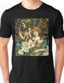Jurneys of The Soul Unisex T-Shirt