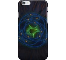 Going Nuclear iPhone Case/Skin