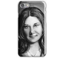 kaylee iPhone Case/Skin