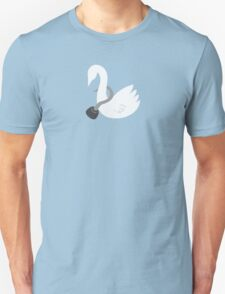 Captain Swan T-Shirt